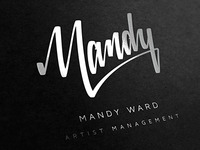 Mandy - The Presentation