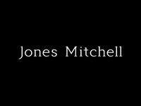 Jones-mitchell_teaser