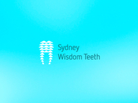 Sydney-wisdom-teeth_teaser