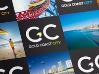 Gold Coast City Concept #2