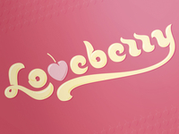 Loveberry_teaser