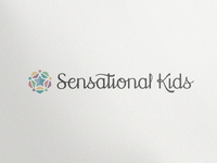 Sensational-kids_teaser