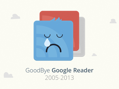 http://dribbble.s3.amazonaws.com/users/44167/screenshots/1137308/goodbye_googlereader_1x.jpg
