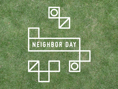 Neighbor_day