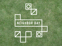 Neighbor_day_teaser