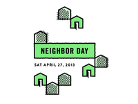 Neighborday Alt
