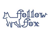 Follow Fox 2