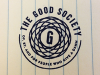 Society_stamp_teaser