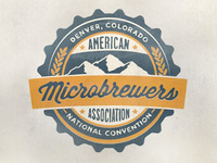 American Microbrewers Association