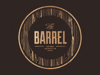 The Barrel - Wine and Spirits