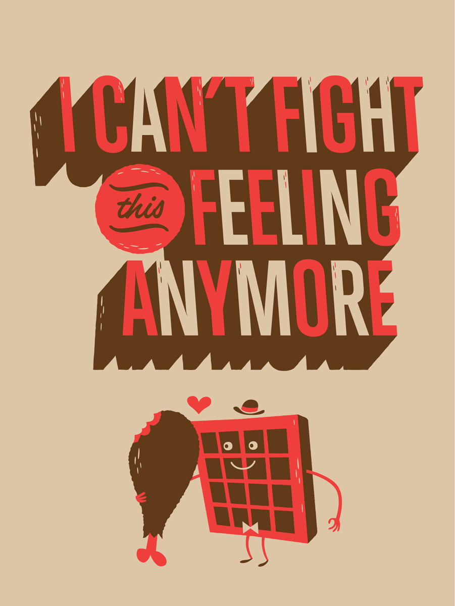 Cant-fight-this-feeling_final