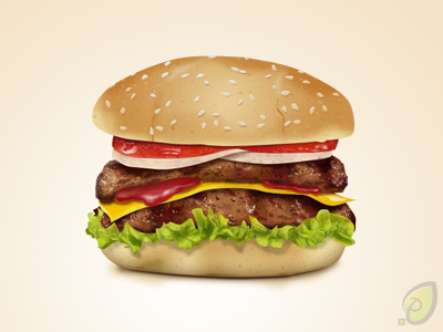 Hamburger_icon_preview