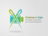 Cinema in Iran: Circulation, Censorship and Cultural Production