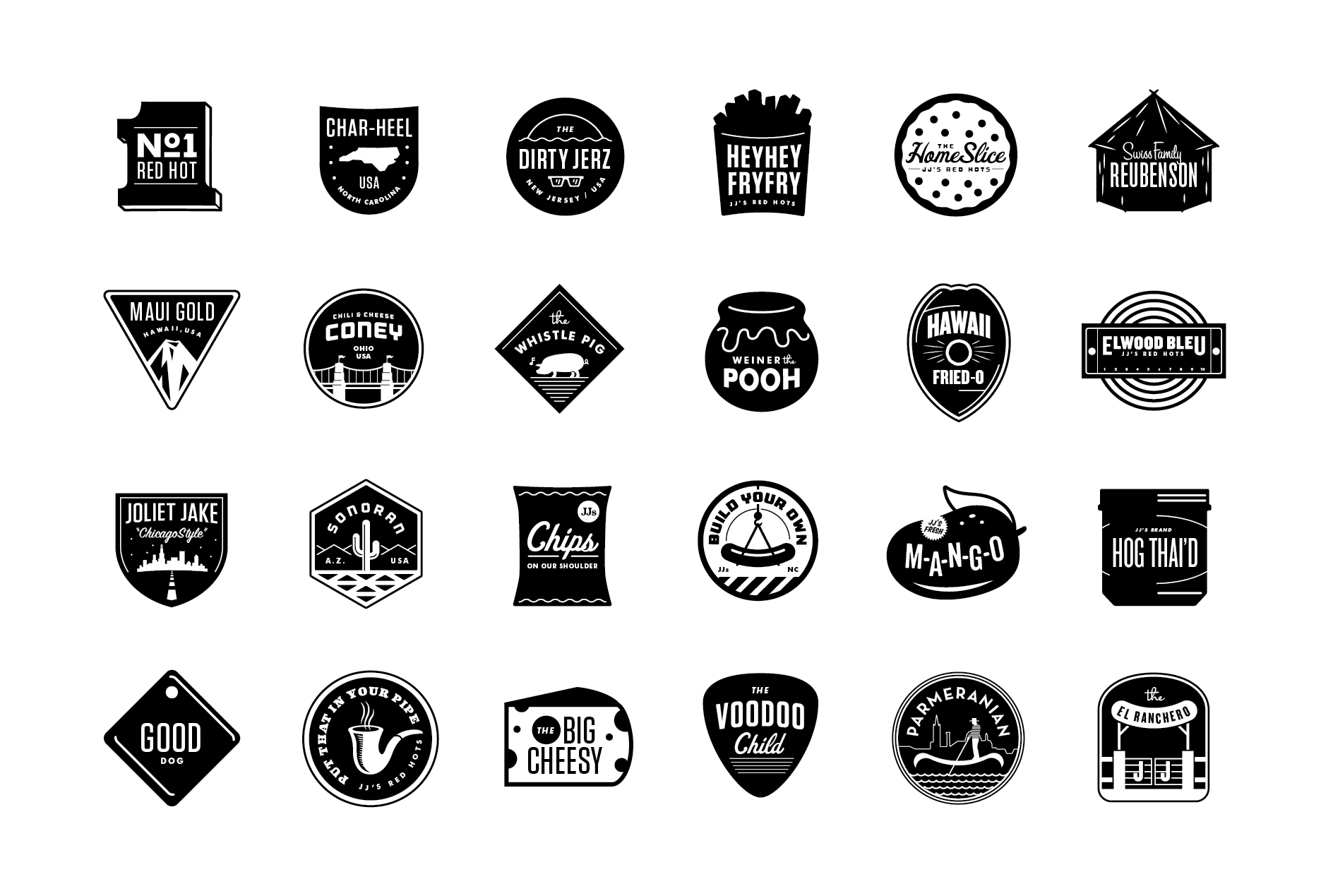 Jj's_badge_set