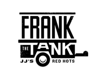 Jj_frank_the_tank_teaser