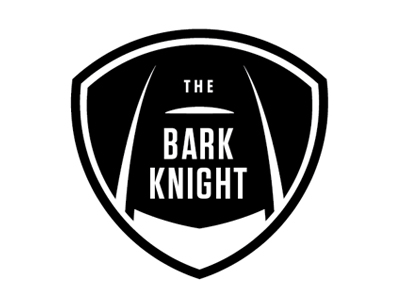 Jj_bark_knight