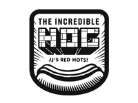 Jj_incredible_teaser