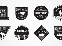 Badges_teaser