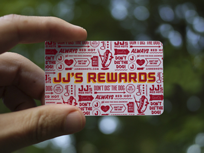 Jjs_rewards_sm