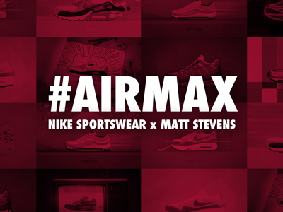 Airmax_series_launch
