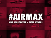 Airmax_series_launch_teaser