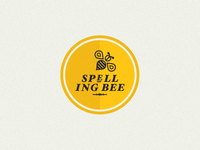 The Ol' Spellin' Bee