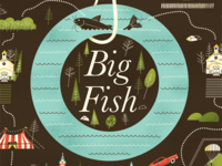 Big-fish_teaser
