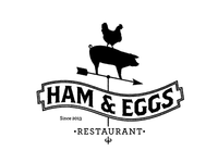 Ham-and-eggs-restaurant_teaser