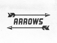 Fun with Arrows