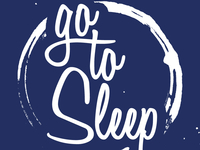 Go-to-sleep_teaser