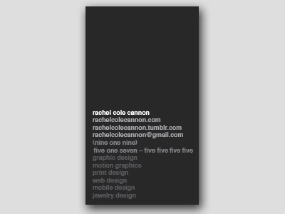 Rcc-businesscard