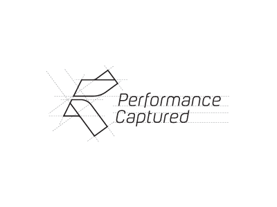 Performance-captured-fine-tuned