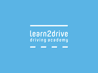 Learn2Drive Driving Academy