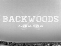 Mountain Pie Logo