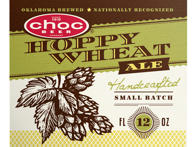 Hoppy_wheat_ale