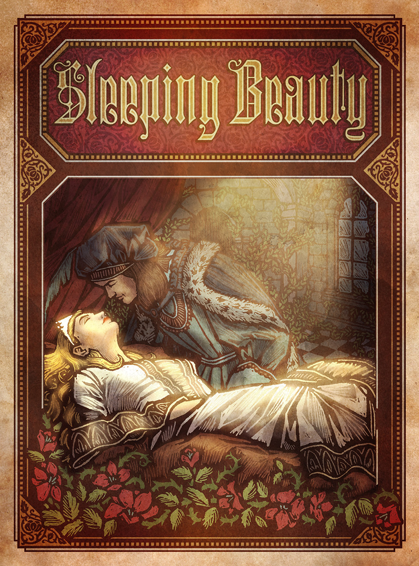 Sleeping_beauty