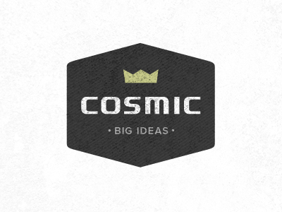 Cosmic-big-ideas