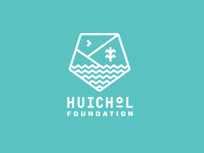 Huichol Foundation