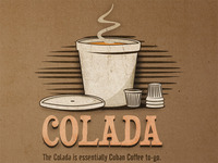 Cafe Cubano Guide 2