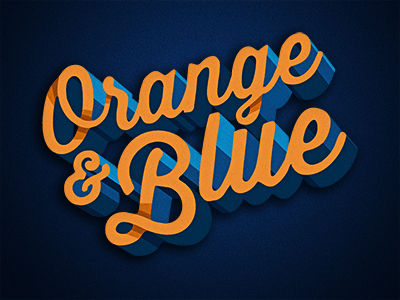 Orange_and_blue