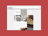 New website live - Trappetje.nl