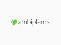 Ambiplants ~ Different approach