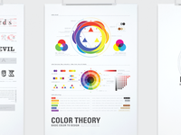 Design Basics: Color