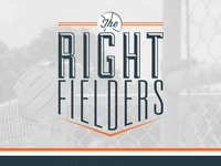 The Right Fielders