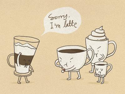 Sorry-i_m-latte