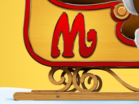 Dribbble-marabou-christmas-detail04_teaser