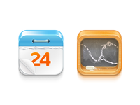 Icons_like_ios_teaser
