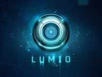 Lumio_splashscreen_800x600_teaser