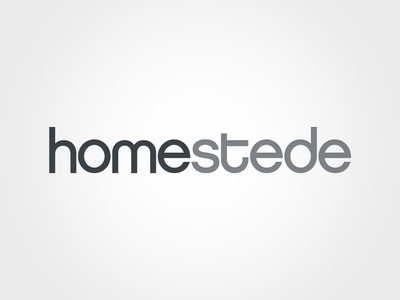 homestede logotype