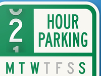 2_hour_parking_teaser